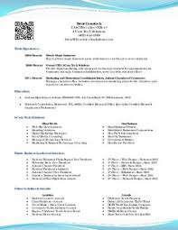 ideas about high school resume on  seangarrette cocollege resume examples for high school seniors to get ideas how to make easy on the eye resume    ideas about high school resume