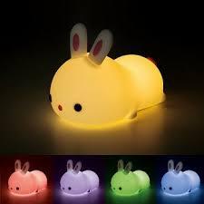 <b>Настольная лампа Arte</b> Lamp Tilly A7372LT-1WH