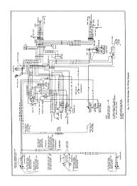 chevy wiring diagrams 1950 car general wiring