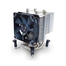 <b>Scythe</b> Katana 5 Processor <b>Cooler</b> (<b>scktn</b>-<b>5000</b>)-buy at a low prices ...