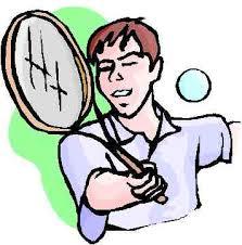 دروس  ميدان الظواهر الميكانكية Images?q=tbn:ANd9GcT5W1AXl1D_8Hx1Ylw1YieTzBlUHnPR5ETH8Dy_5VD1yISyP3r-Eg