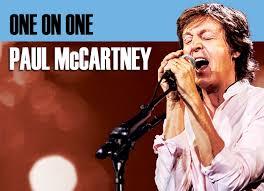 PaulMcCartney.com |
