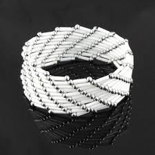 <b>браслет из бисера</b> и стекляруса - Самое интересное в блогах