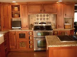 kitchen cabinets shaker style cabinet  shaker style kitchen cabinets suppliers maple kitchen cabinet