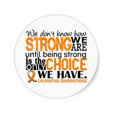 Image result for chemo brain quotes