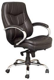 Компьютерное <b>кресло</b> ПРОТОН <b>Монтана</b> CH-401 для ...