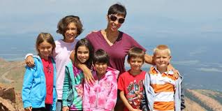family vacation essay  Things Only People With Lots of Kids Understand Personal Essay Good luck getting one decent family