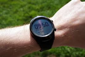 <b>TicWatch Pro 4G/LTE</b> Review - Only as Good as its Weakest Link