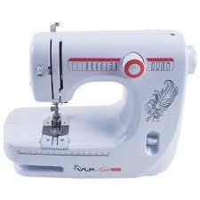 <b>Швейная машина VLK Napoli</b> 2500 от 3599 р., купить со скидкой ...