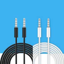 суперскидки на 4 pole <b>3.5</b>mm <b>cable</b>. 4 pole <b>3.5</b>mm <b>cable</b>
