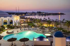 Hotel Coral <b>Sun Beach</b>, Safaga, Egypt - Booking.com