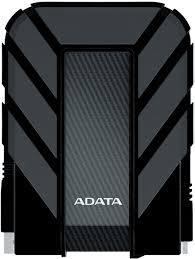 <b>ADATA HD710</b> Pro 2TB, Black внешний <b>жесткий диск</b> (AHD710P ...