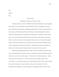 paper research shakespeare william william shakespeare term paper   william shakespeare biography essays research papers