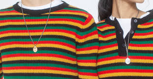 Who Needs Gender? Why Men and <b>Women</b> Are Dressing Identically ...