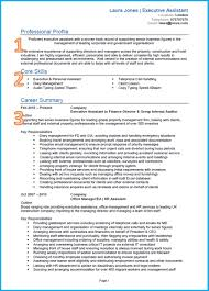 resume template examples of what a good looks like for  89 breathtaking what is a good resume template