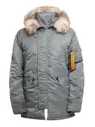 <b>Куртка Husky</b> Apolloget 8279436 в интернет-магазине Wildberries ...