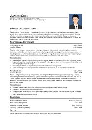 images about resume and cover letter tips on pinterest        images about resume and cover letter tips on pinterest   resume  cover letters and cover letter tips