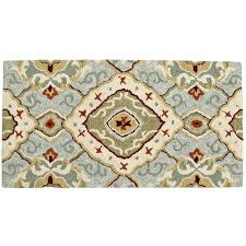 memory foam kitchen rug d