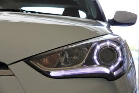 Hyundai Veloster Accessories 1000 Images About Veloster Life On Pinterest Cars Wheels And