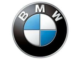 Genuine BMW e39 Center Console <b>Insert Coin</b> Storage Tray Black 5 ...