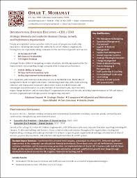 hybrid resume template high level executive resume ceo resum high hybrid resume template
