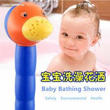 DONYUMMYJO Safety And Environmental Health <b>Shower</b> Head ...