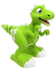 <b>Радиоуправляемый интерактивный динозавр</b> с паром. HQ ...