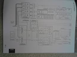 bad audio reviews yamaha a s2000 integrated amplifier and i am not an engineer so regarding the impact of this circuit design on performance permit me to quote from steve holdings test review for n