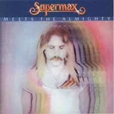<b>Supermax</b> - <b>Meets The</b> Almighty - Amazon.com Music