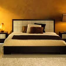 simple bedroom interior design with modern flat bed bedroom simple modern bedroom design