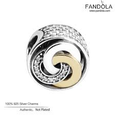 Fandola original Silver Jewelry - Small Orders Online Store, Hot ...