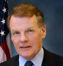 Illinois House Speaker Michael Madigan says passing a same-sex marriage bill ... - Michael-Madigan
