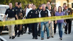 Image result for ORLANDO SHOOTING IMAGES