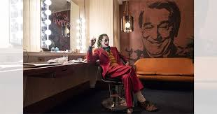 10 quotes from '<b>Joker</b>' that many but not all of you can relate to ...