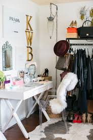 images dressing room pinterest