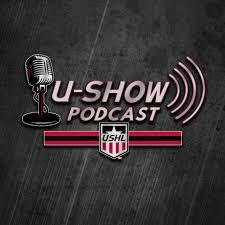 The U-Show Podcast