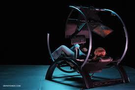 room ergonomic furniture chairs: ergonomic workstation  ergonomic workstation
