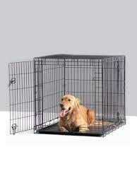 <b>Переноска</b>-<b>клетка DOG COTTAGE</b> 76 <b>SAVIC</b> 8487870 в интернет ...