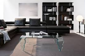 most visited pictures in the unique leather furniture complete your home spaces black leather sofa perfect