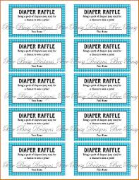 7 printable raffle tickets authorizationletters org pics photos printable raffle ticket template company listings