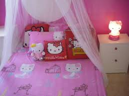 beauteous hello kitty themed kid room ideas for girl bedroom design with adorable hello kitty bedroom beauteous kids bedroom ideas furniture design
