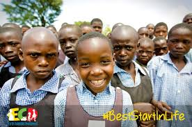 vision group uganda on school readiness is when children vision group uganda on school readiness is when children possess the skills knowledge attitudes necessary for success