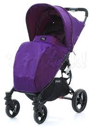 <b>Накидка на ножки</b> для коляски <b>VALCO</b> BABY SNAP & SNAP4 ...