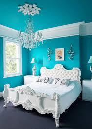 white bedroom ideas idea furniture turquoise and white  turquoise white bedroom decoraiton idea homebnc