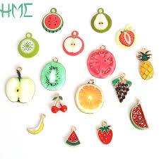 Горячая продажа <b>кулон</b> в виде ягоды апертура 1,5/2 мм ...
