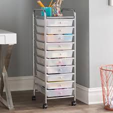 <b>Multi</b> Drawer <b>Storage</b> Cabinet | Wayfair