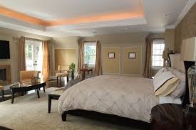 bedroom ceiling light fixtures if want to add lighting you have to consider size and shape bedroom ceiling lighting