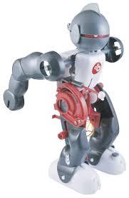 Купить <b>конструктор</b> электронный <b>Bradex Робот</b> Акробат DE 0118 ...