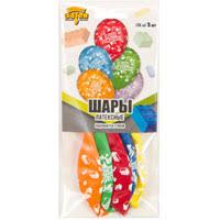 Воздушные шарики в <b>наборе</b> купить в Санкт-Петербурге ...