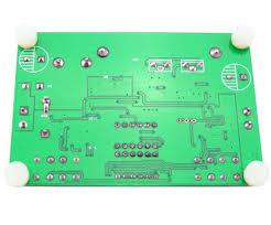 High Quality <b>DP30V5AL</b> LED Display <b>Constant Voltage Current</b> Step ...